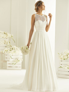 OPHELIA-(1) Bianco-Evento-bridal-dress.j