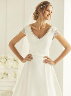 NATURA-(2) Bianco-Evento-bridal-dress.jp