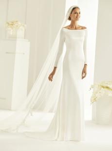 TIFFANY-(1) Bianco-Evento-bridal-dress.j