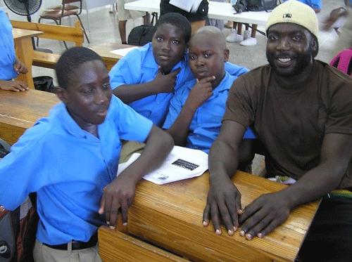 Vacation Blue Caribbean volunteer diving conservation, Bluecaribbeanconservation.org
