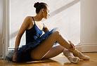 Dance Rehabilitation