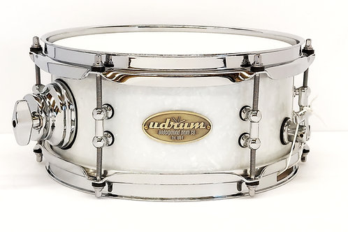 """10"""" x 4.75"""" 10 Ply Maple Side Snare"""
