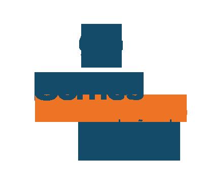 Somos especialistas em soluçes de tecnologia e consultoria.