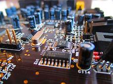Suporte de Hardware e Software