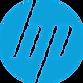 HP-TI-Viper-Consulting