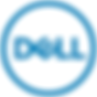 Dell-TI-Viper-Consulting