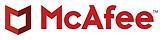 McAfee-TI-Viper-Consulting