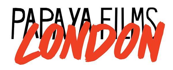 Papaya_London.jpg