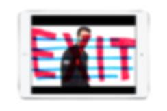 Dan Miz video_Ewa Budka_Dir Zach Isaac_8.jpg