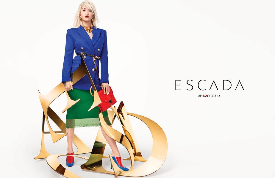 ESCADA x Rita Ora_Spring_Summer19_campaign.jpg