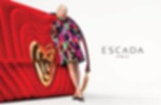ESCADA x Rita Ora_Spring_Summer19_campai