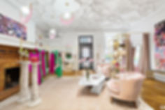 Christian Siriano STORE The Curated NYC with Ewa Budka Art.jpg