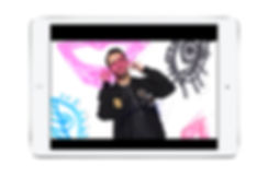 Dan Miz video_Ewa Budka_Dir Zach Isaac_3.jpg