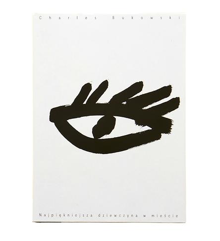 Charles Bukowski cover by Ewa Budka.jpg