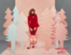 LeSportsac x Donna Wilson_by Ewa Budka_1.jpg