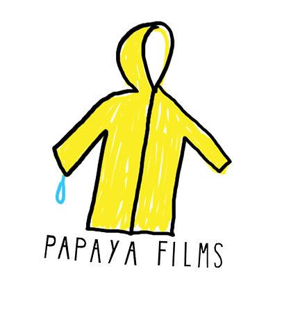 Papaya_Rain London.jpg