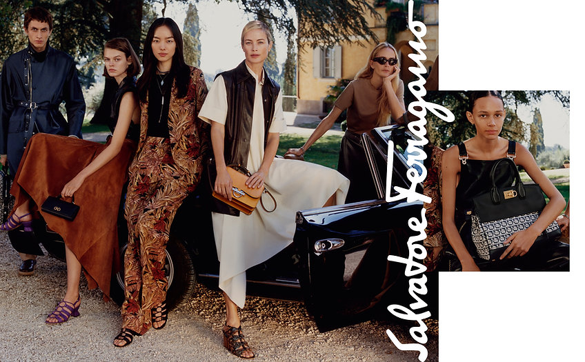 salvatore-ferragamo-spring-2019-ad-campaign