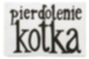 Charles Bukowski spread, Ewa Budka
