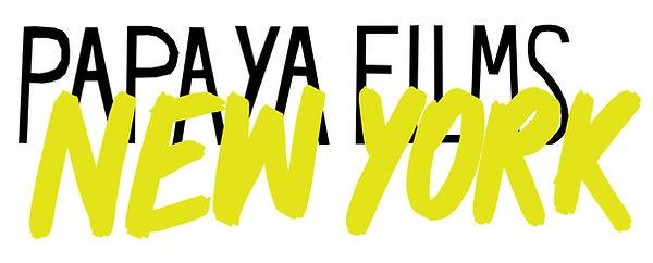 Papaya_New York.jpg