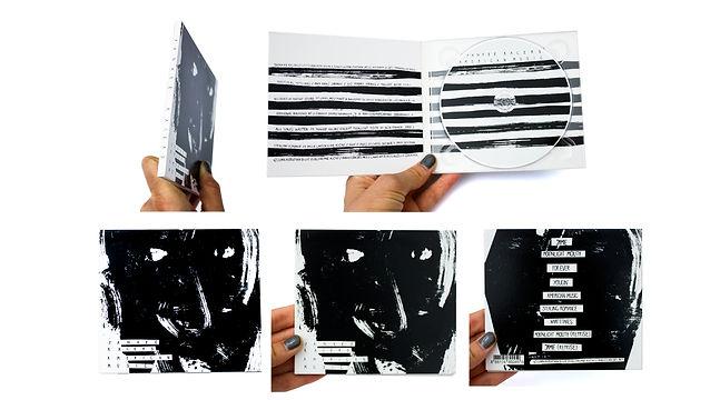 Yankee Racers CD cover design, by Ewa Budka.jpg