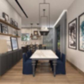 Interior by MOOD works with Ewa Budka art.jpg
