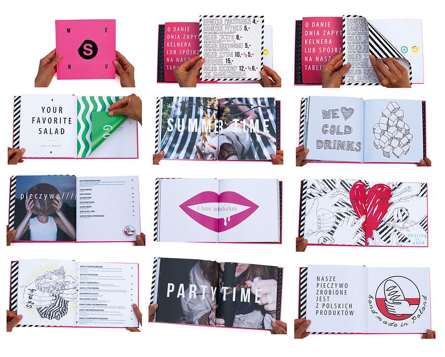 Menu Sketch_book design, design by Ewa Budka.jpg