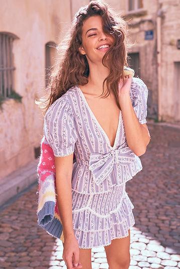 Marie in Avignon for LoveShackFancy.jpg