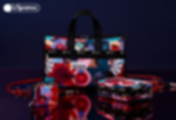 LeSportsac Winter17_by Ewa Budka_3.jpg