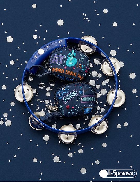LeSportsac Winter17_by Ewa Budka_6.jpg