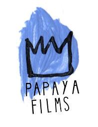 Papaya_King.jpg
