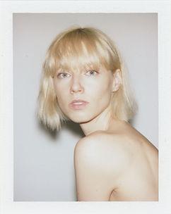 Ewa Budka by STATE models Jeiroh Yanga
