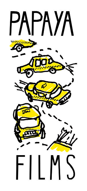 Papaya_Taxis.jpg