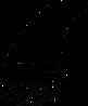 logo-lec.png