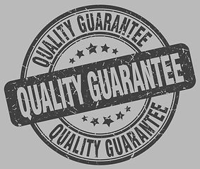 quality-guarantee-stamp-vector-9517612_e
