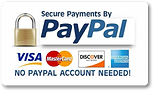 paypalbadge-300x178.png