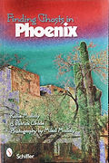 Finding Ghosts in Phoenix book