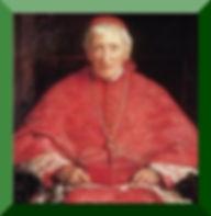 Saint John Henry Newman 2.jpg