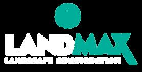 Landmax_Logo_reversed.png