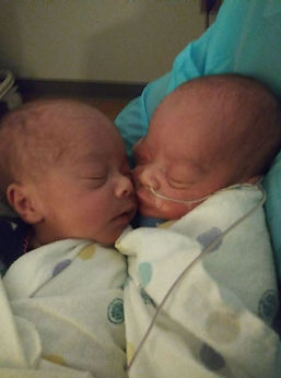 Allred twins.jpg