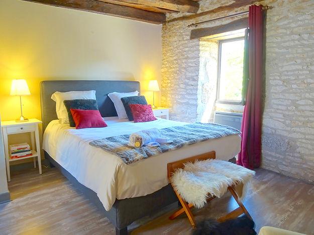 Hôtel_Les_Vieilles_Tours_Rocamadour___