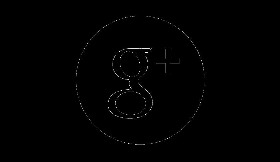 kisspng-google-logo-google-white-compute