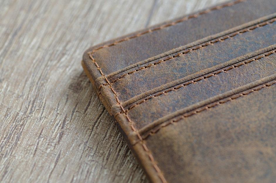 leather-3181970_1920_edited.jpg