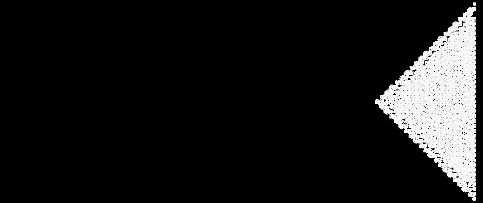 Capture d'écran 2021-02-25 à 10.46.12.