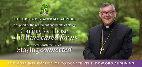Bishop Appeal 2021.png