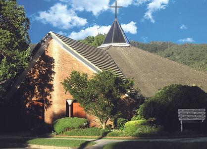 Catholic Church Bowral   Catholic Church Mittagong