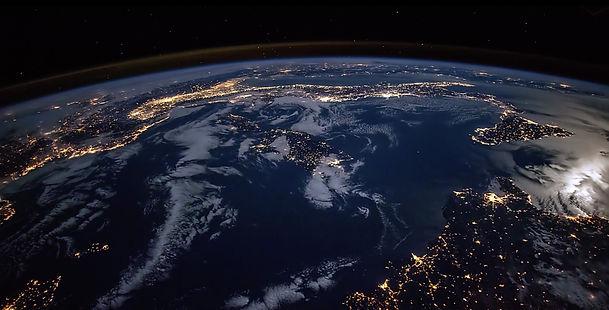 world-below-5.jpg