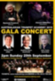 ata 2019 concert flyer.jpg