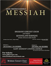Messiah 2018 poster jpeg.jpg