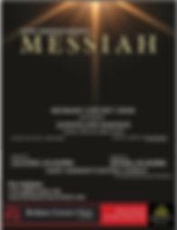Messiah 2018 poster jpeg.jpg