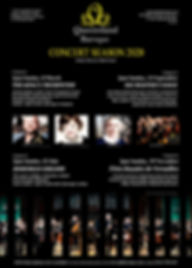 QB 2020 Flyer concert series jpeg.jpg